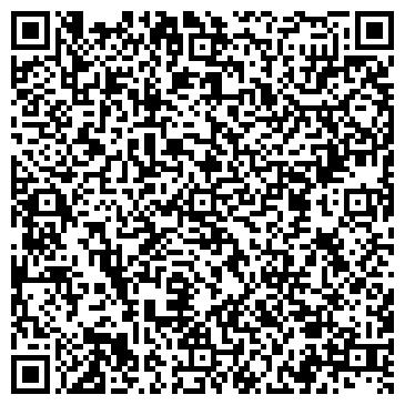 QR-код с контактной информацией организации АСТ АГЕНТСТВО НЕДВИЖИМОСТИ