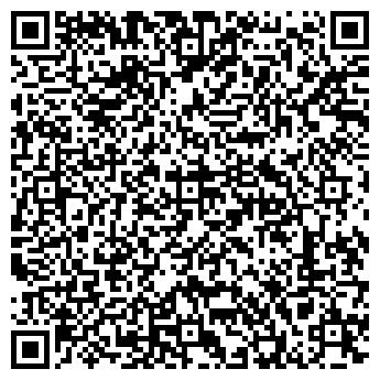 QR-код с контактной информацией организации БИЗНЕС КВАРТБЮРО, ООО