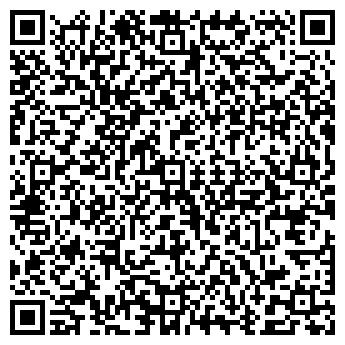 QR-код с контактной информацией организации ВИЗИТ-Т, ООО