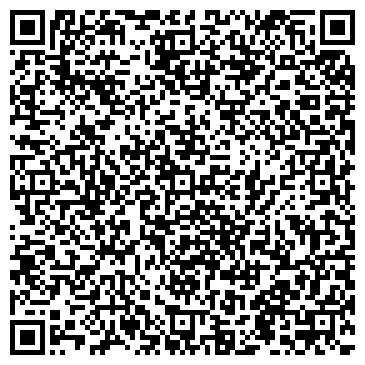 QR-код с контактной информацией организации МИЛЫЙ ДОМ АГЕНТСТВО НЕДВИЖИМОСТИ