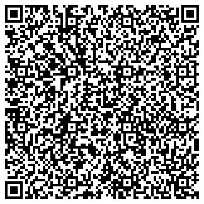 QR-код с контактной информацией организации ОБЩЕСТВЕННЫЙ КРЕДИТНЫЙ СОЮЗ КРЕДИТНЫЙ ПОТРЕБИТЕЛЬСКИЙ КООПЕРАТИВ ГРАЖДАН