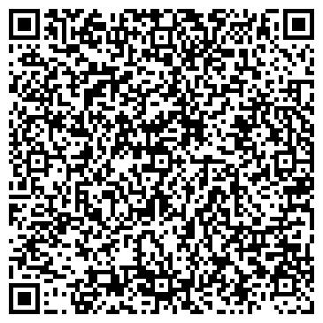 QR-код с контактной информацией организации ОТ А ДО Я ЮРИДИЧЕСКАЯ КОМПАНИЯ, ООО