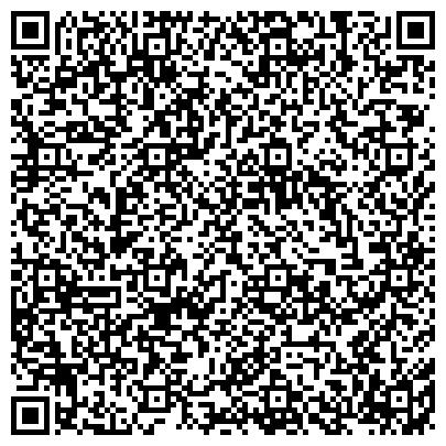 QR-код с контактной информацией организации СВЕРДЛОВСКОЕ АГЕНТСТВО ИПОТЕЧНОГО ЖИЛИЩНОГО КРЕДИТОВАНИЯ, ОАО