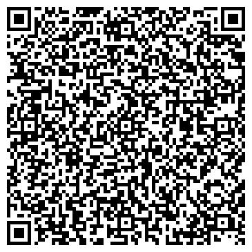 QR-код с контактной информацией организации СНК АГЕНТСТВО НЕДВИЖИМОСТИ