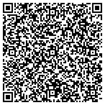 QR-код с контактной информацией организации СОДРУЖЕСТВО ГРУППА КОМПАНИЙ