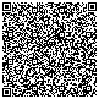 QR-код с контактной информацией организации СТРОИМ ВМЕСТЕ С НАМИ ЖИЛИЩНЫЙ НАКОПИТЕЛЬНЫЙ КООПЕРАТИВ
