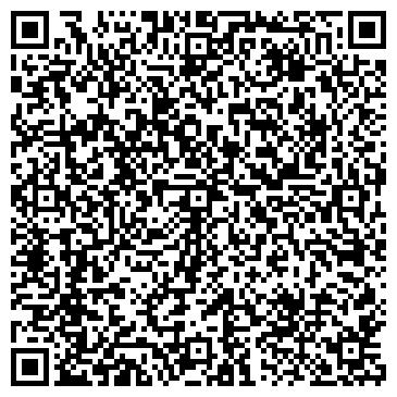 QR-код с контактной информацией организации УРАЛО-СИБИРСКИЙ МЖСК