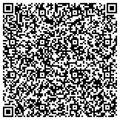 QR-код с контактной информацией организации ЦИТРИН ЦЕНТР МЕЖРЕГИОНАЛЬНАЯ КОМПАНИЯ НЕДВИЖИМОСТИ, ООО