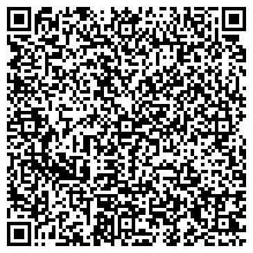 QR-код с контактной информацией организации ЯРМАРКА КВАРТИРНОЕ БЮРО ООО КОНСУЛЬТАЦИОННЫЙ ПУНКТ КИТ