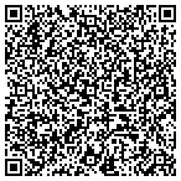 QR-код с контактной информацией организации ЯРМАРКА КВАРТИРНОЕ БЮРО ООО ОФИС ТАГАНСКИЙ РЯД