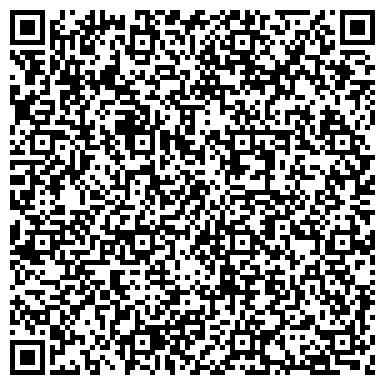 QR-код с контактной информацией организации РИКАП ФИНАНСОВО-ИНВЕСТИЦИОННАЯ КОМПАНИЯ, ЗАО