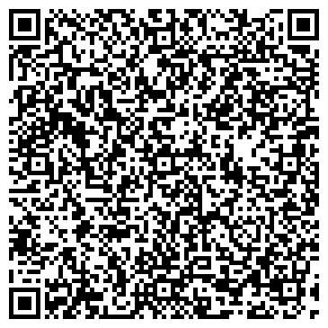 QR-код с контактной информацией организации АТОМПРОМХОЛДИНГ ФПК, ООО