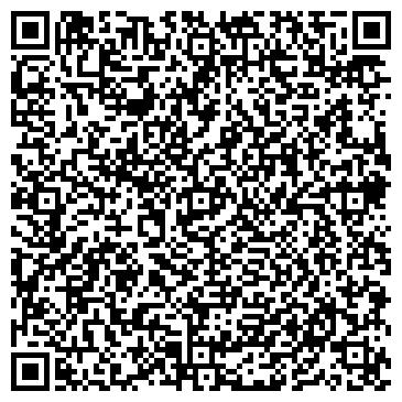 QR-код с контактной информацией организации ВЭП АГЕНТСТВО, ООО