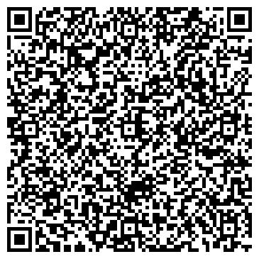 QR-код с контактной информацией организации КАПИТАЛ ФИНАНСОВАЯ КОМПАНИЯ