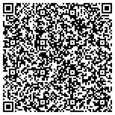 QR-код с контактной информацией организации КОМПАНИЯ РОЗНИЧНОГО КРЕДИТОВАНИЯ-ЕКАТЕРИНБУРГ, ЗАО