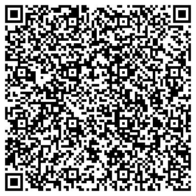 QR-код с контактной информацией организации МИЛКОМ-ИНВЕСТ ФИНАНСОВОЕ АГЕНТСТВО, ООО
