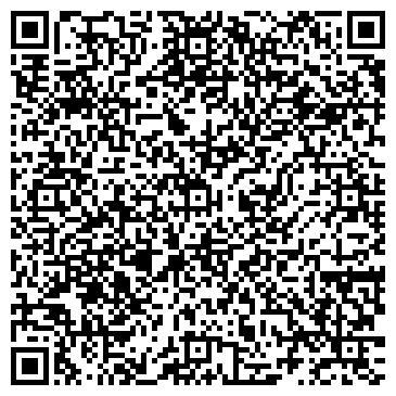 QR-код с контактной информацией организации СРЕДНЕУРАЛЬСКИЙ БРОКЕРСКИЙ ЦЕНТР