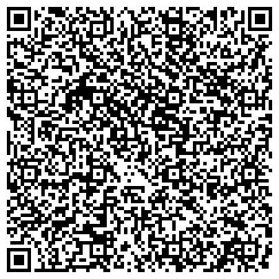 QR-код с контактной информацией организации ТРОЙКА ДИАЛОГ ИНВЕСТИЦИОННАЯ КОМПАНИЯ ЗАО ЕКАТЕРИНБУРГСКИЙ ФИЛИАЛ