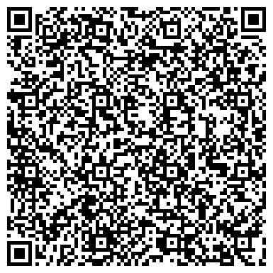 QR-код с контактной информацией организации УРАЛЬСКАЯ РЕГИОНАЛЬНАЯ ВАЛЮТНАЯ БИРЖА, ЗАО
