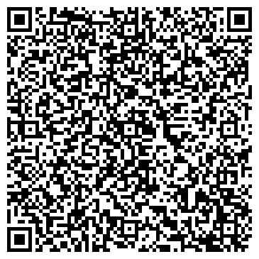 QR-код с контактной информацией организации AVS GROUP ГРУППА КОМПАНИЙ
