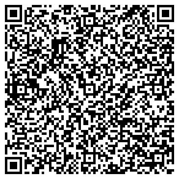 QR-код с контактной информацией организации УРАЛЬСКОЕ АГЕНТСТВО ЦЕННЫХ БУМАГ