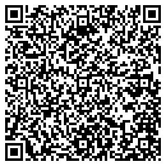 QR-код с контактной информацией организации FXPROFIT