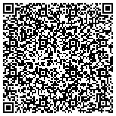 QR-код с контактной информацией организации БЛАГОДАТЬ СЕКЬЮРИТИЗ ИНВЕСТИЦИОННАЯ КОМПАНИЯ, ЗАО