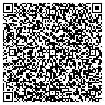 QR-код с контактной информацией организации АЛВО ИНВЕСТИЦИОННАЯ КОМПАНИЯ, ЗАО