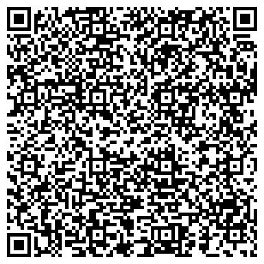QR-код с контактной информацией организации ВПК ФИНАНСОВО-ПРОМЫШЛЕННЫЙ ВЕНЧУРНЫЙ ФОНД