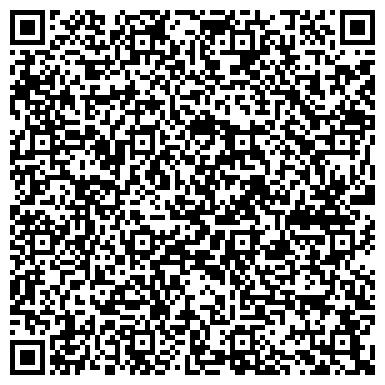 QR-код с контактной информацией организации ЕВРОГРИН ИНВЕСТИЦИОННО-ФИНАНСОВАЯ КОМПАНИЯ, ООО