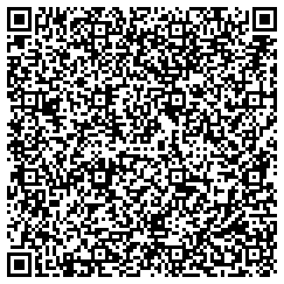QR-код с контактной информацией организации ЕКАТЕРИНБУРГСКАЯ ИНВЕСТИЦИОННО-ТОРГОВАЯ КОМПАНИЯ, ЗАО