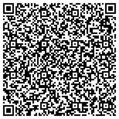 QR-код с контактной информацией организации ЕКАТЕРИНБУРГСКИЙ ФОНДОВЫЙ ИНТЕРНЕТ ЦЕНТР, ООО