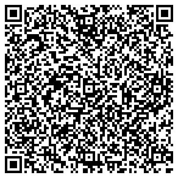 QR-код с контактной информацией организации ИНВЕСТОР УПРАВЛЯЮЩАЯ КОМПАНИЯ, ООО