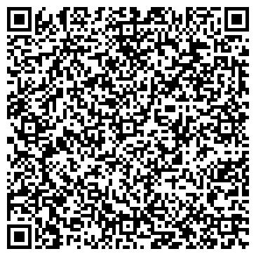 QR-код с контактной информацией организации МАЛЫШЕВА-73 ОБЩЕСТВО, ООО