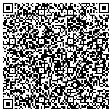 QR-код с контактной информацией организации МЕЖДУНАРОДНАЯ ФИНАНСОВАЯ КОРПОРАЦИЯ, ООО