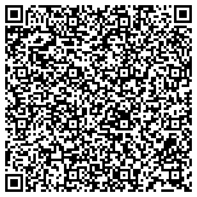 QR-код с контактной информацией организации МЕЖДУНАРОДНЫЙ ЦЕНТР ФИНАНСОВЫХ ОПЕРАЦИЙ