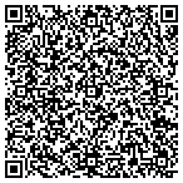 QR-код с контактной информацией организации МЕКО ИНВЕСТИЦИОННАЯ КОМПАНИЯ, ЗАО