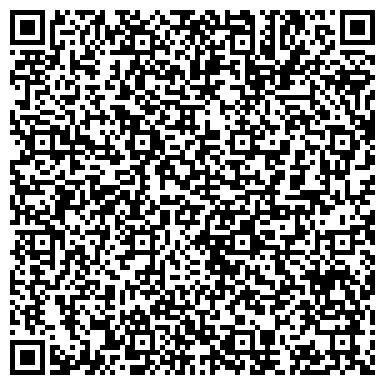 QR-код с контактной информацией организации РЕГИОН ЭСТЕЙТ УПРАВЛЯЮЩАЯ КОМПАНИЯ, ООО