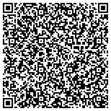 QR-код с контактной информацией организации РФТ ФИНАНСОВО-ИНВЕСТИЦИОННАЯ КОМПАНИЯ, ЗАО