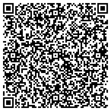 QR-код с контактной информацией организации СИНАРА-ИНВЕСТ, ООО