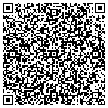QR-код с контактной информацией организации СПЕЦЭНЕРГОСТРОЙИНВЕСТ, ООО