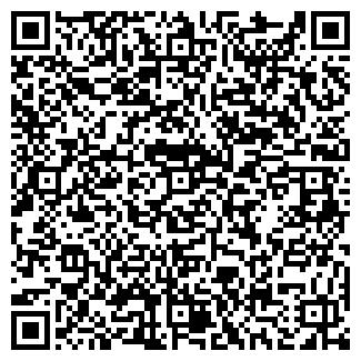 QR-код с контактной информацией организации УГР-ИНВЕСТ КОМПАНИЯ