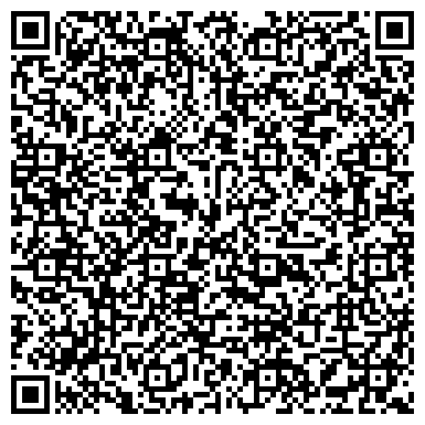 QR-код с контактной информацией организации УРАЛСВЯЗЬИНФОРМ ОАО ЕКАТЕРИНБУРГСКИЙ ФИЛИАЛ ЭЛЕКТРОСВЯЗИ
