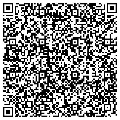 QR-код с контактной информацией организации УРАЛЬСКИЙ РЕГИОНАЛЬНЫЙ ЦЕНТР ТРАНСФЕРА ТЕХНОЛОГИЙ, АНО