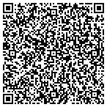 QR-код с контактной информацией организации УРАЛЭНЕРГОСТРОЙ, ОАО