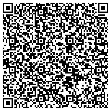 QR-код с контактной информацией организации УРАЛ-ТРАСТ ФИНАНСОВО-ИНВЕСТИЦИОННАЯ КОМПАНИЯ, ЗАО