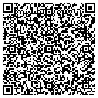 QR-код с контактной информацией организации УРАЛАВТОЛОМБАРД