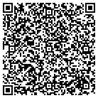 QR-код с контактной информацией организации ГОБСЕК, ООО