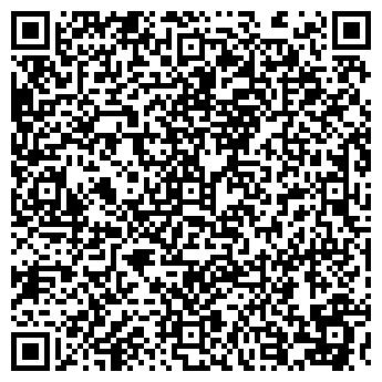 QR-код с контактной информацией организации НА БАНКОВСКОМ, ООО