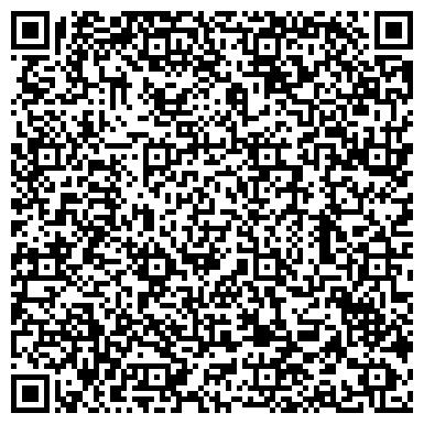 QR-код с контактной информацией организации АВАЛЬ ОХРАННОЕ ПРЕДПРИЯТИЕ ЧОП, ООО